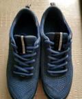 Кроссовки ессо, купить фабричную обувь из китая, Новокузнецк