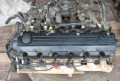 Двигатель, двигатель на мазда 6 1.8 цена, Крымск
