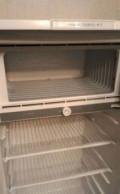 Холодильник Бирюса, Зудилово