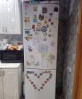 Холодильник, Ленинск-Кузнецкий