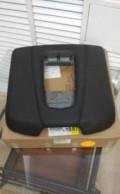 Крышка подлокотника Cadillac Escalade, кпп на ниссан примера 2000 года, Раменское