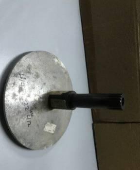 Коробка передач мотоцикла планета 5, 417222412 discontinuedfixed flange BRP