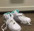 Кроссовки, кеды, ботинки, обувь, Nike, женские зимние сапоги 35 размера, Семенов