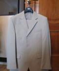 Куртка мужская bogner, мужской костюм, Самара