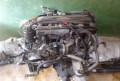 BMW X5 E53 3.0 М54 двигатель, датчик холостого хода на ладу калину цена, Чебоксары