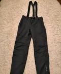 Каталог мужской одежды из германии, брюки горнолыжные, Калевала