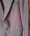 Куртка мужская утепленная русская аляска супра черная, пиджак мужской 54 размер, Краснодар