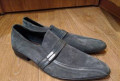 Кроссовки nike air max 90 мужские черные, туфли новые Strado 44-45, Мурманск