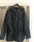 Носки в жестяных банках купить, пуховик мужской б/у 2 в 1 с курткой подстежкой, Вейделевка
