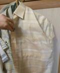 Рубашки gucci мужские, рубашки мужские, Белгород