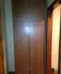 Шкаф для одежды, Заброды