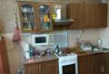 Кухонный гарнитур, Великие Луки
