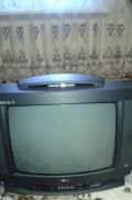 Продаётся телевизор, Чебоксары