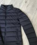 Тоненькая Куртка zara, мужской костюм шорты км-1, Костомукша