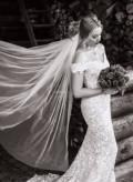 Заказ китай одежда, свадебное платье, Оренбург