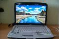 Acer Aspire 5520G, Называевск