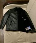 Толстовка supreme louis vuitton купить, натуральная кожаная куртка(зима), Нижний Новгород