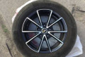 Continental ContiPremium Contact 5, продажа авто ваз 2106 на колесах, Серпухов