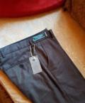 Футболки цска мужские купить, продам мужские новые брюки(не подошёл размер), Халимбек-Аул