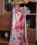 Платье женское, платье colambetta желтое, Челябинск