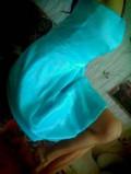Новое платье на выпуск, платья сарафаны лето, Омск