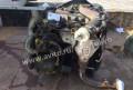 Двигатель F8, двигатель на бмв е46, Новопокровка
