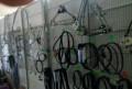 Запчасти на ваз, моторное масло эльф для рено логан 1.6 8 клапанов, Вознесенская