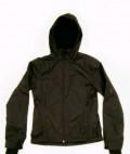 Куртка H&M, купить верхнюю одежду в интернет магазине в россии, Челябинск