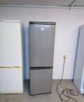 Холодильник zanussi, Бутурлино