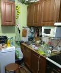 Кухонный гарнитур, Шаля
