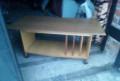 Письменный стол, Пышма