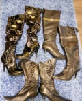 Пакетом обувь 38 размер, купить кеды ванс оригинал, Брейтово