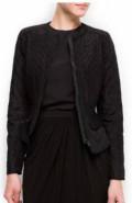 Жакет Mango Новый, одежда на вес в розницу, Домодедово