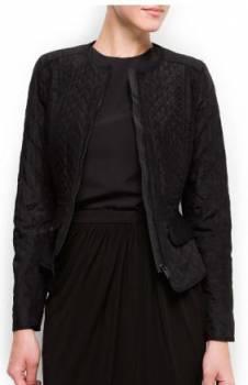 Жакет Mango Новый, одежда на вес в розницу