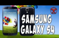 Galaxy S4 GT-I9500, Нижний Новгород