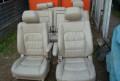 Салон Lexus lx470 05г, коробка автомат для bmw f30 328i цена, Шахунья
