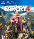 Far Cry 4 (PS4), Самара