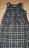 Одежда марки fila, сарафан для беременных, Ярославль