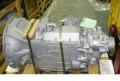 2391-1700025-02 кпп маз, урал (пао Автодизель), датчик давления масла камаз евро 2, Ярославль