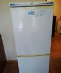 Холодильник pozis, Самара