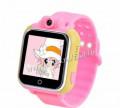 Детские часы Android Smart Baby Watch GW1000, Ярославль