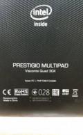 Prestigio multipad PM1080TD3GBK, Новочеркасск