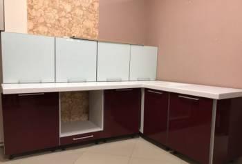 Кухонные образцы из дерева и мдф эмаль