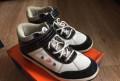 Зимние ботинки хсн модель 542-1, кроссовки Антилопа, Кострома