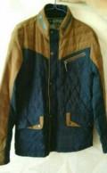 Куртка мужская, костюм для зомби апокалипсиса, Пермь