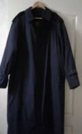 Плащ на синтепоне производство Австрия, купить костюм norfin discovery gray, Ярославль