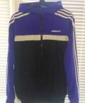 Спортивная куртка Adidas, снегоходные костюмы клим, Ярославль