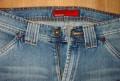 Греческие марки женской одежды, продаю новые винтажные джинсы Madoc, Шихазаны