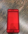 Чехол на iPhone 6s plus, Протвино