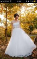 Свадебные платья, аксессуары прокат от, модели платья на осень больших размеров, Сочи